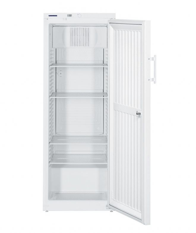 Liebherr FKv 3640 Commercial Fridge